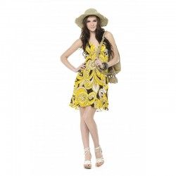 Vestido de Verano CHF